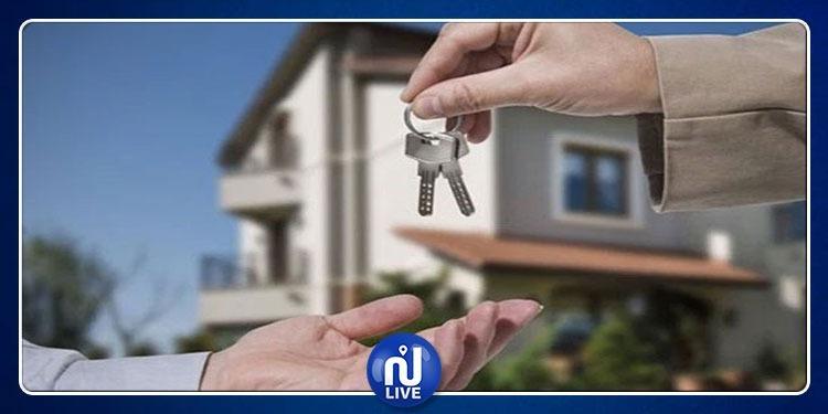 زغوان: تسليم عائلات معوزة مفاتيح أجزاء مضافة لـ 9 مساكن اجتماعية