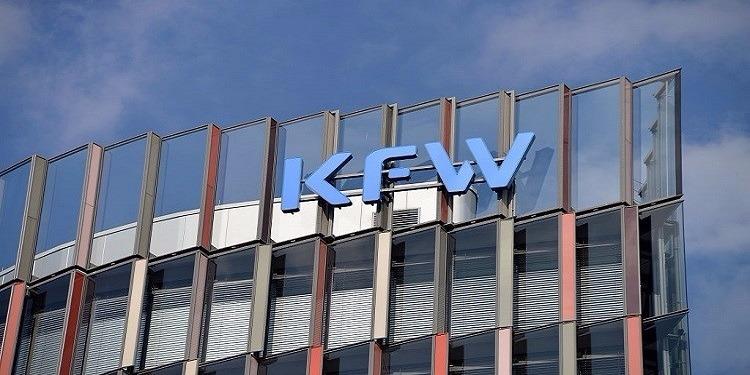 مصرف عالمي يحول أكثر من 5 مليارات يورو بالخطأ