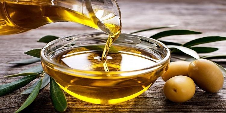 34 mille dinars aux 3 premiers lauréats du concours national de l'huile d'olive