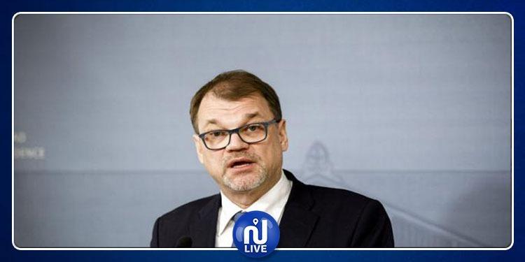 فنلندا: استقالة الحكومة بعد فشها في إصلاح نظام الرعاية الصحية