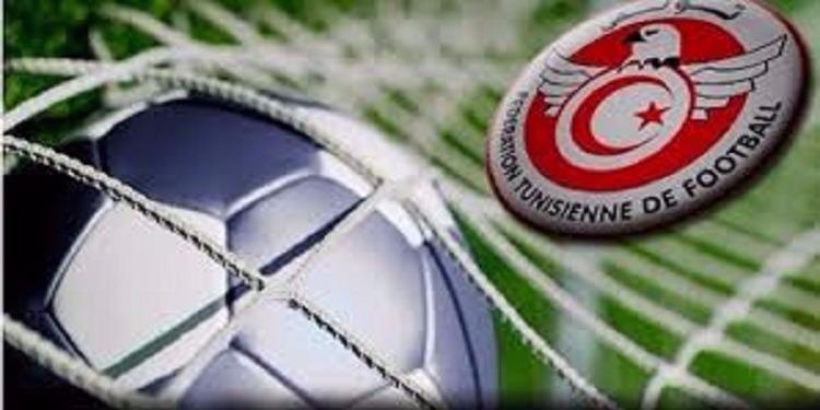 واحدة للإفريقي وأخرى للترجي : جامعة كرة القدم تفتح طلب عروض لبيع مبارتين من البطولة