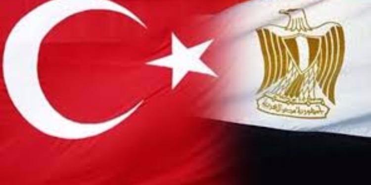 تركيا تعلن الحداد  الوطني تضامنا مع الشعب المصري