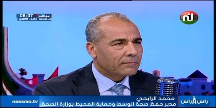 محمد الرابحي: 'مافماش مشكل يمنع استهلاك عصيدة الزقوقو'