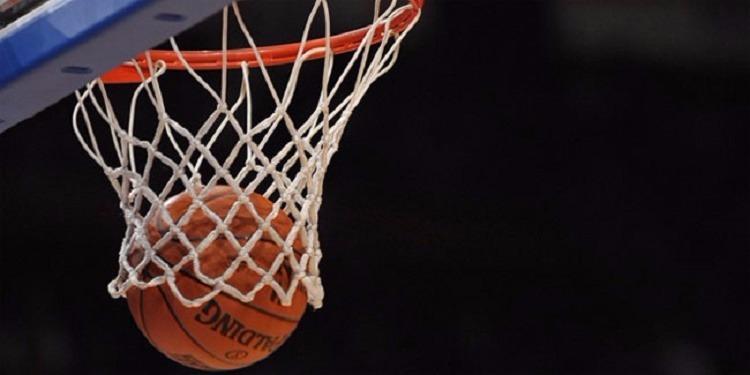 كرة السلة: بعد 20 سنة... الترجي التونسي يعود للقسم الوطني ''أ''