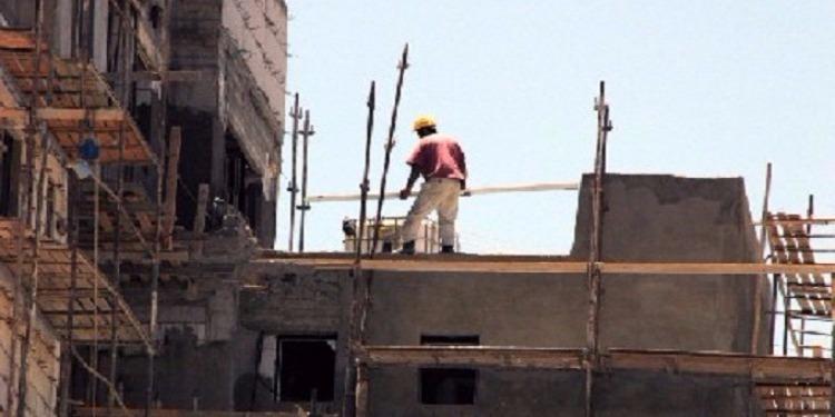 المنستير: وفاة عامل بعد تعرضه لصعقة كهربائة أدت إلى سقوطه من الطابق الثالث