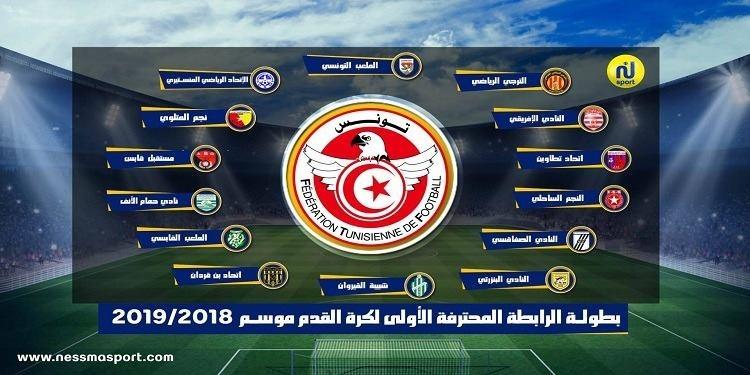 Nouvelles mesures de la FTF pour encadrer les matches de Ligue 1