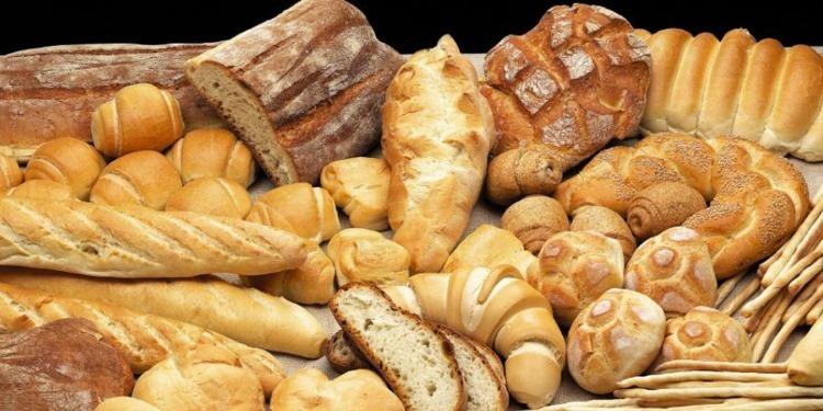 Le pain tunisien, le plus salé de tous les pays de la Méditerranée