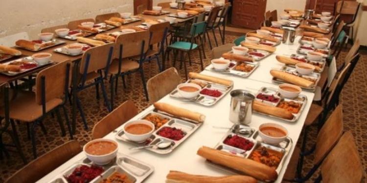 قابس: ملتقى تكويني حول ''الوقاية من التسممات الغذائية بالمطاعم الجامعية''