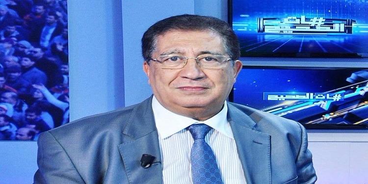 عادل كعنيش: المجلس الأعلى للقضاء مطالب بالفصل في قانون المصالحة الإدارية