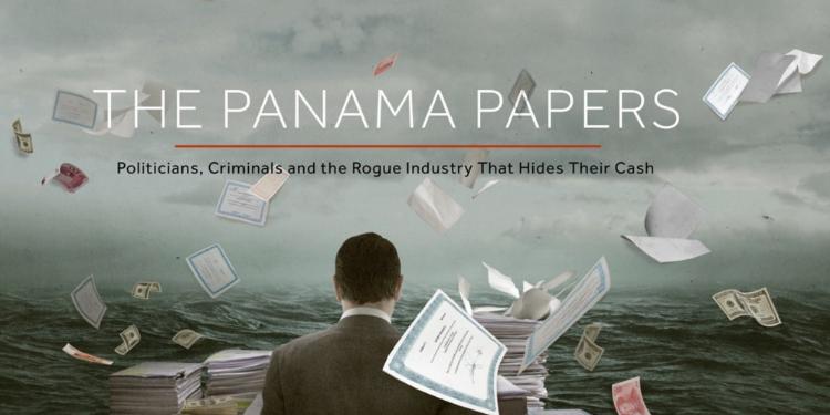 وثائق بنما : بعد السياسيين ورجال الإعلام، أسماء رجال أعمال تونسيين تدخل على الخط