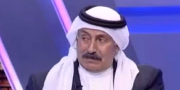 شيخ مشايخ قبائل سيناء يكشف تفاصيل الهجوم الإرهابي على مسجد الروضة بسيناء ( فيديو)
