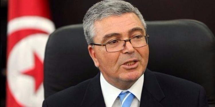 الزبيدي: وزارة الدفاع رفضت طلب الحلف الأطلسي تركيز قاعة عمليات في قابس