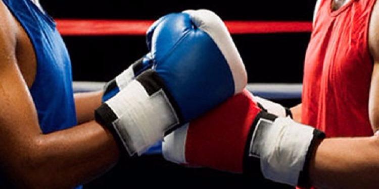 وزارة شؤون الشباب والرياضة تتخذ إجراءات لفائدة المنتخب الوطني للملاكمة