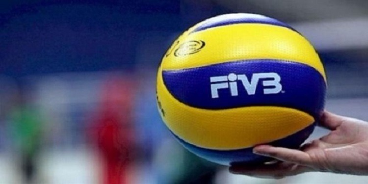 كرة الطائرة : نحو منح الترجي ثقة تنظيم البطولة العربية