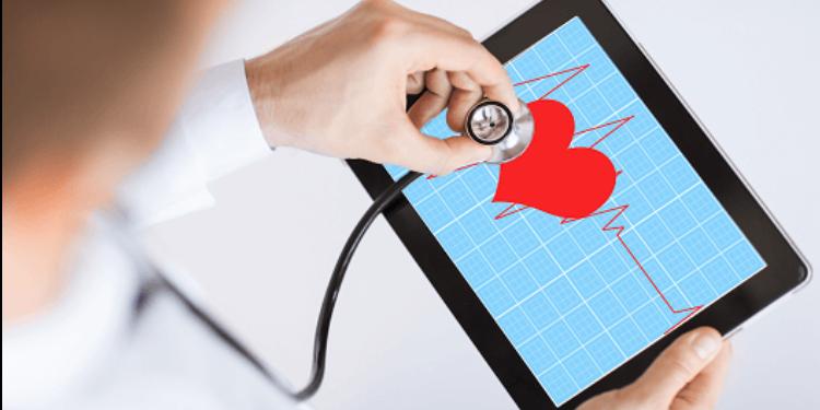تونس نحو مخطط عمل استراتيجي للنهوض بالصحة الرقمية