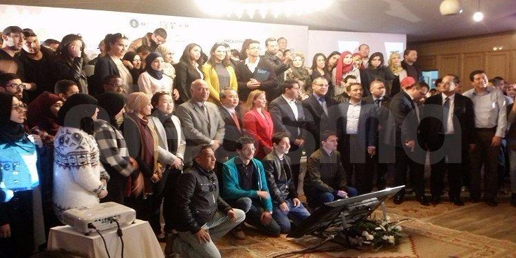 القيروان: إطلاق مبادرة ''مكنها'' لدعم القوة الاقتصادية لنساء المناطق الواعدة