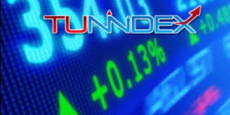 تونندكس ينهي معاملاته على ارتفاع بـ 0,07 بالمائة