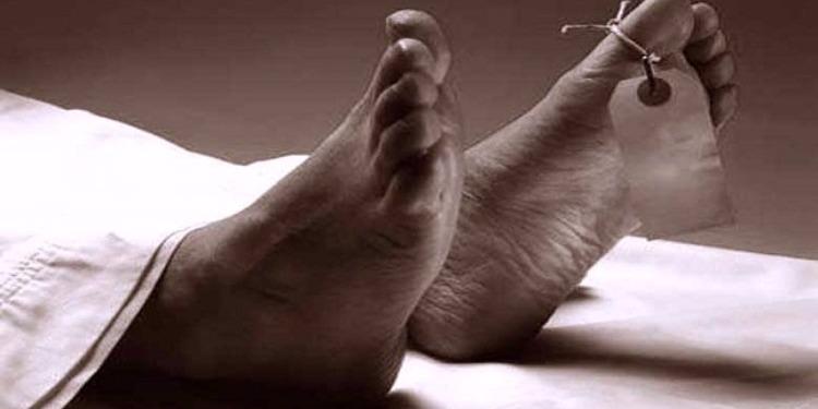 بنزرت: وفاة كهل في ظروف غامضة