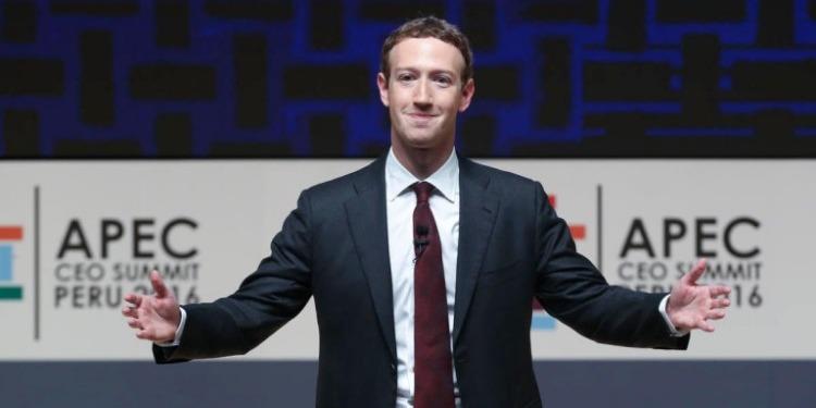 'اللايكات' تبرر الوسيلة.. وثائق تفضح 'فايسبوك' مرة أخرى
