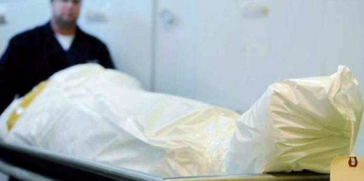 السلطات التونسية تتسلم جثث التونسيين المقتولين في القصف على صبراتة