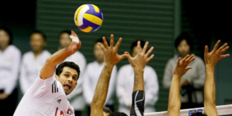 """كاس العالم """"اليابان 2015"""": الجولة 11 تونس - كندا (0-3)"""