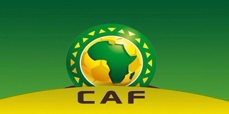 كأس الكاف : تعيينات حكام مباراتي إياب ممثلي تونس النادي الإفريقي والنادي الصفاقسي