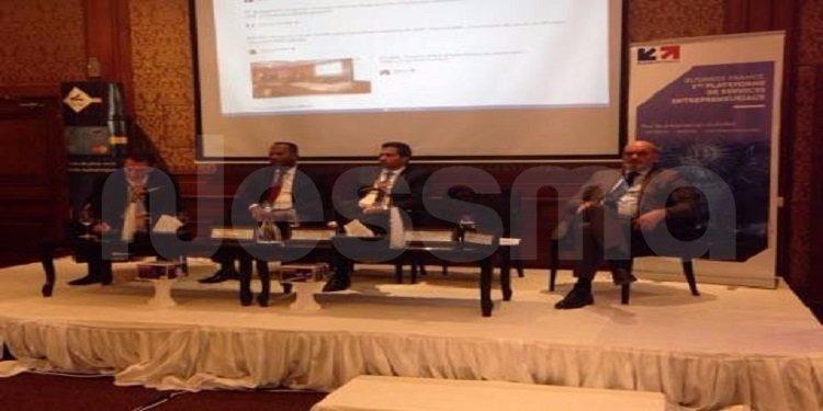 البريد التونسي والاتحاد الافريقي للبريد ينظمان ملتقى لتبادل الخبرات في مجال التحول الرقمي