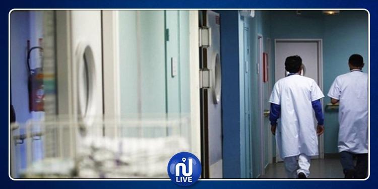 قرارات عاجلة لفائدة قطاع الصحة العمومية