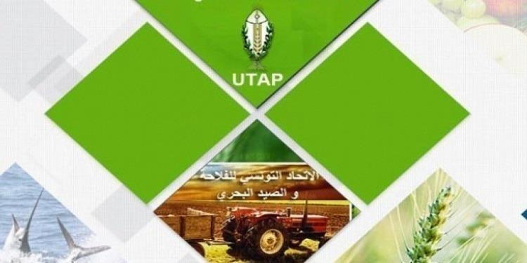 Fin du congrès de l'UTAP: Abdelmajid Ezzar reconduit
