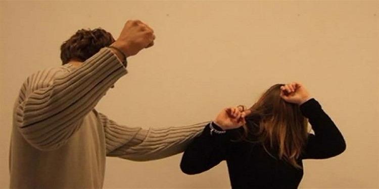 سوسة: فتاة الـ 18 عاما تتعرض إلى الإعتداء بالعنف من قبل والدها