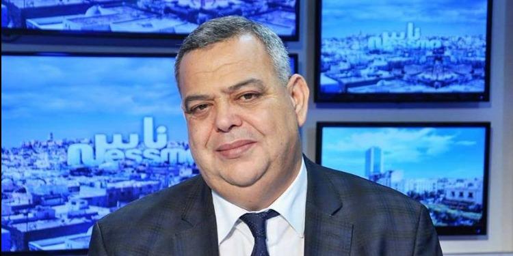 كمال بوجاه:'نخاف صابر العجيلي يموت في الحبس من التصرفات إلي يتعرضلها'