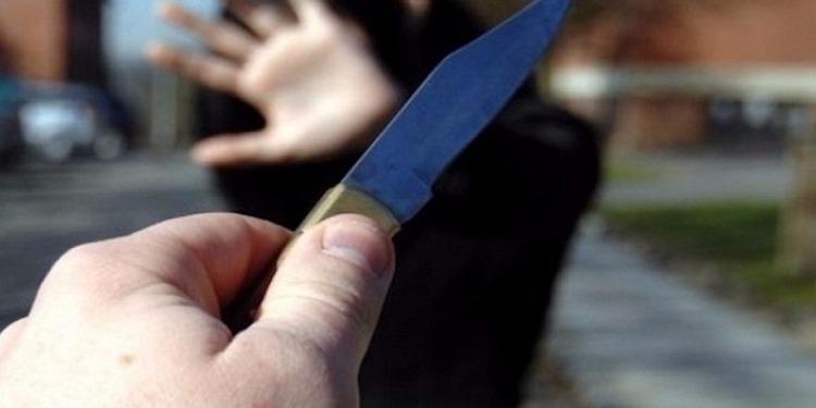 العاصمة : إيقاف منحرف متورط في 20 عملية براكاج