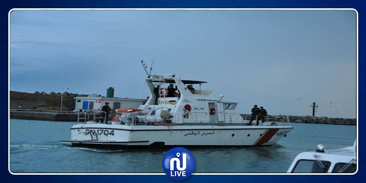 الساحل: إيقاف 21 شخصا والإطاحة بمنظم هجرة سرية في اتجاه ايطاليا