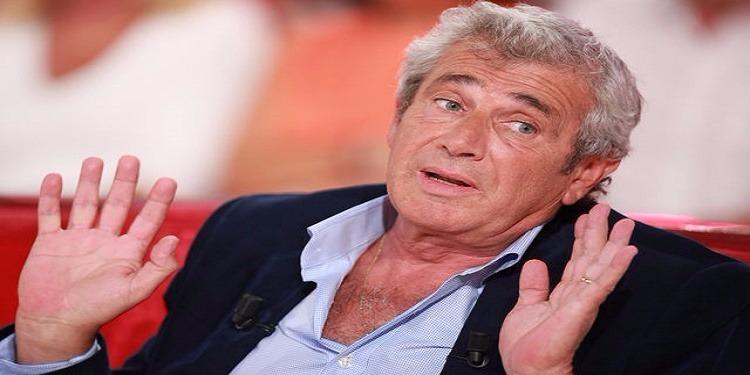 جدل حول عرض ميشال بوجناح على مسرح قرطاج: وزارة الثقافة تتدخل