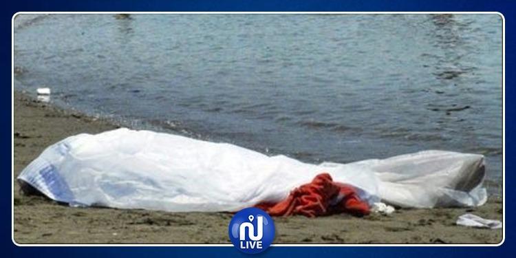 المهدية:  مركب صيد يعثر على جثة آدمية في عرض البحر