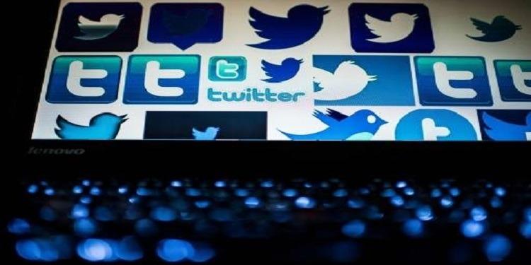 Twitter: Baisse de côte…utilisateurs en baisse