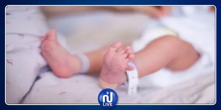 ولادة رضيع حيّ رغم وفاة أمه منذ 3 أشهر