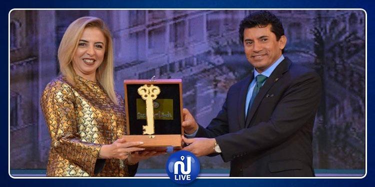 C'est officiel : ''Tunis capitale de la jeunesse arabe''
