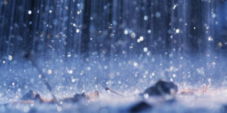 طقس الليلة وغدا: خلايا رعدية مصحوبة بالأمطار
