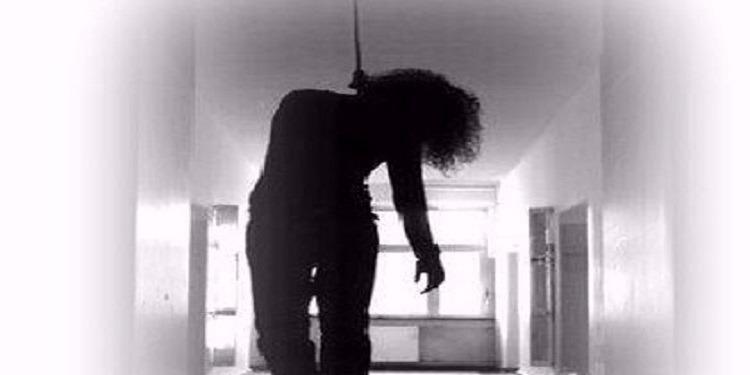 جندوبة: فتاة الـ 25 سنة تقدم  على الإنتحار شنقا