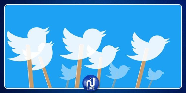 Twitter…tombeau de la misogynie et du harcèlement