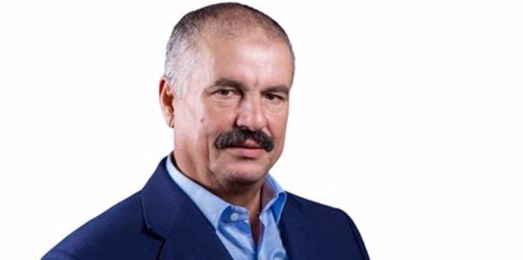 """أحمد العماري لنسمة : """"  الأخبار الرائجة بخصوص إيقافي في بن قردان ليست إلا """"تفاهات"""""""