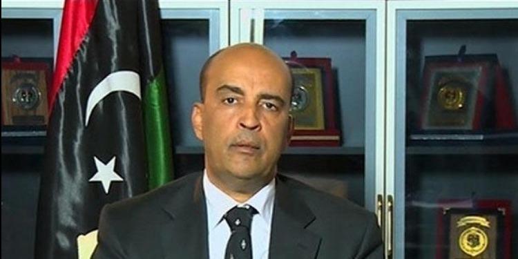 On le disait enlevé en Libye, Fathi Majbri serait à Tunis