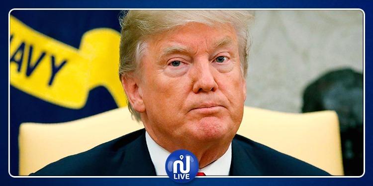 Meurtre de Khashoggi: Trump refuse d'écouter l'enregistrement …