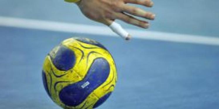 البطولة العربية للأندية البطلة لكرة اليد  :قائمة الفرق المشاركة