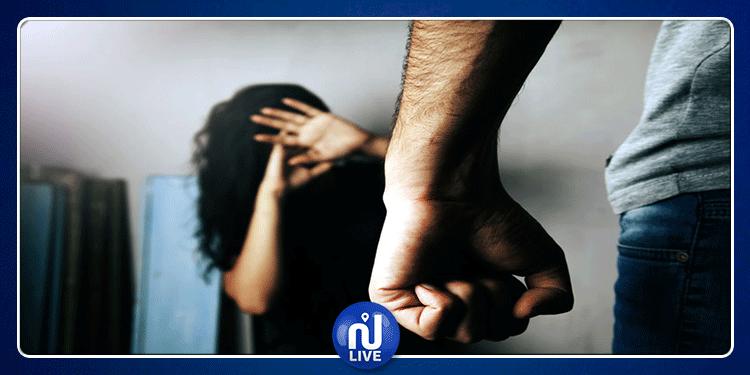 مروع: أب يعذب ابنته ويقيدها حتى الموت!
