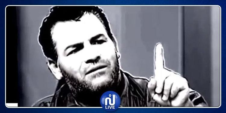 'استشهاد خالد الغزلاني بالقصرين': هذا ما أكّده الطبيب الشرعي