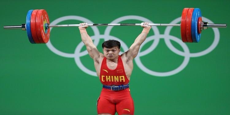 رياضة رفع الأثقال مهددة بالغياب عن الألعاب الأولمبية القادمة