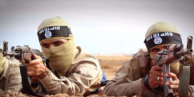 رفض الإفراج عن إبن رئيس مكتب جهوي لحركة النهضة متورط في القتال في سوريا