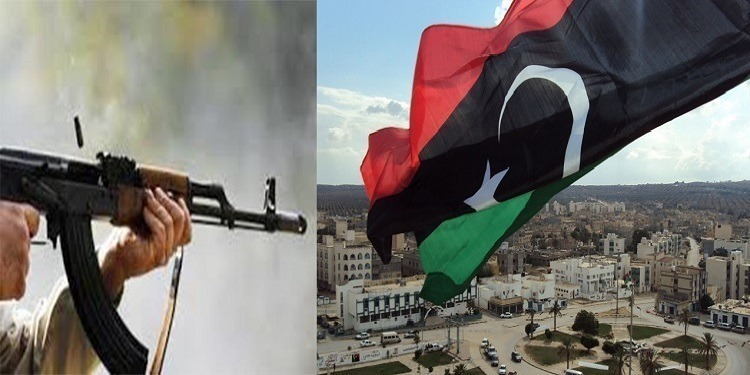 Libye: Un citoyen tunisien tué à Tripoli